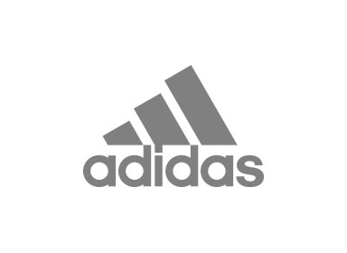 WEBSITE LOGOS_ADDIDAS