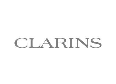WEBSITE LOGOS_CLARINS