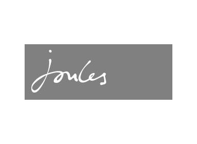 WEBSITE LOGOS_JOULES