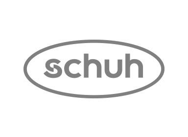 WEBSITE LOGOS_SCHUH