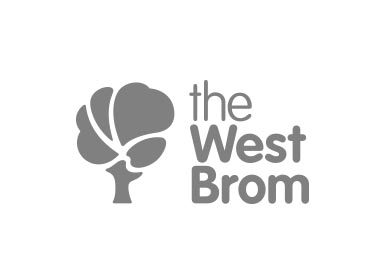 WEBSITE LOGOS_THE WEST BROM