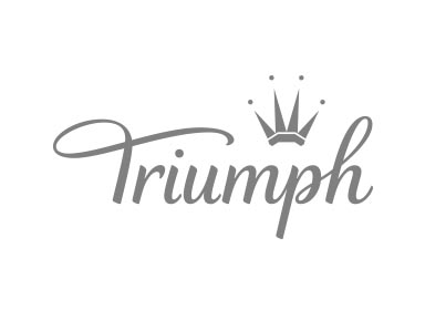 WEBSITE LOGOS_TRIUMPH
