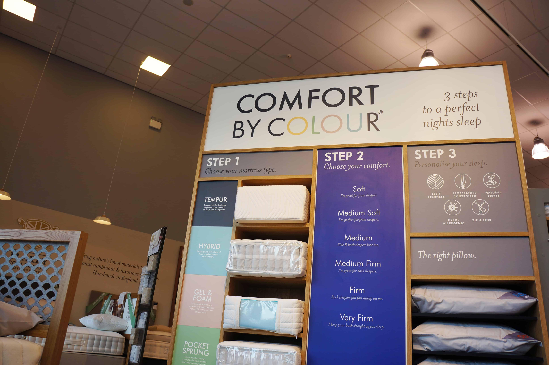 x store stores ideas el beautiful photo the tx paso mattress of